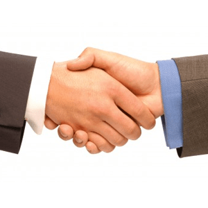 Adecuación Reestructuracion de Hipotecas